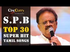 Watch the Top 30 Super Hit Tamil songs of Legendary Singer 'Paadum Nila' S. Balasubrahmanyam (S. Balasubrahmanyam is an Indian. Old Song Download, Audio Songs Free Download, Mp3 Music Downloads, All Time Hit Songs, 80s Songs, Tamil Video Songs, Tamil Songs Lyrics, Love Songs Playlist, Youtube Songs