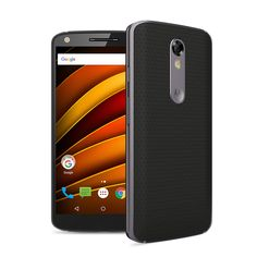 Moto X Force Is Now Receiving Android 7.0 Nougat Update #Android #Google #news