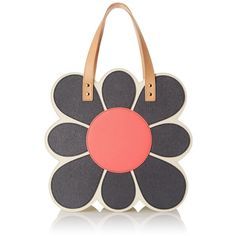 Official Orla Kiely online store with a huge range of our iconic Bags, Clothing, Accessories and Home. Orla Kiely Purse, Flower Bag, Beautiful Bags, Travel Bags, Straw Bag, Applique, Kids Rugs, Shoulder Bag, Tote Bag