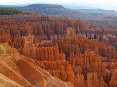 grand_canyon8