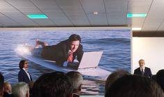 Un modo innovativo di lavorare: lo smart working di Siemens
