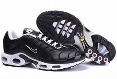 nike tn requin taille 36 au 40 color way von [Nike Air Max