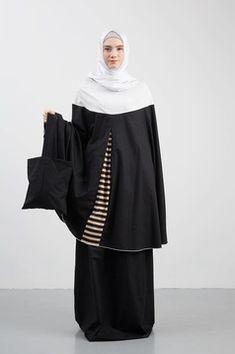 Jual Baju dan Busana Muslim Modern | Hijabenka Hijab Styles, Abayas, Hijab Fashion, Bali, Dresses, Vestidos, Dress, Gown, Hijab Outfit