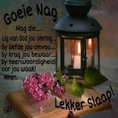 Just Saying Hi, Evening Greetings, Afrikaanse Quotes, Goeie Nag, Goeie More, Good Night Quotes, Special Quotes, Love Rose, Jesus Is Lord