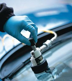 Find Car Glass Replacement Car Compare pricing and get more info‎ call now : Sam's Auto Glass Website : http://www.repairwindshieldz.com Address : 10518 Beach Blvd Stanton, CA,90680 Phone no : 714-827-2605 For order: windshieldzrepair@gmail.com