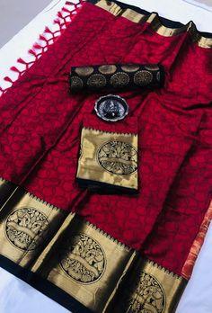 We are the manufacturer and exporter of indian ethnic wear. Latest Silk Sarees, Indian Silk Sarees, Silk Cotton Sarees, Silk Lehenga, Pure Silk Sarees, Kanchipuram Saree, Banarasi Sarees, Peach Saree, White Saree