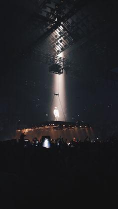 9 Best Kanye West Wallpaper Images Kanye West Wallpaper
