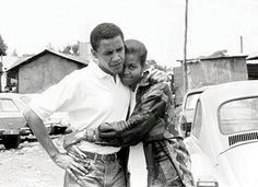 Courtesy of Obama for America