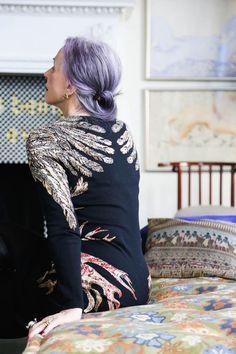 http://www.revelist.com/hair/older-women-cool-hair/774/bubblegum-hair-yes-please/12