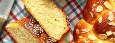 ΑΡΩΜΑΤΙΚΟ ΤΣΟΥΡΕΚΙ:TWIST AND BAKE EDITION- GREEK SWEET BREAD «TSOUREKI» – TWIST AND BAKE Sweets Recipes, Cake Recipes, Cooking Recipes, Sweet Bread, Food Photo, Baking, Greek, Nice, Art