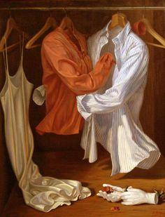 Surrealism and Visionary art: Alex Alemany Surrealismo e arte visionaria: Alex Alemany Vladimir Volegov, Vladimir Kush, American Realism, Magic Realism, Spanish Artists, Spanish Painters, Lowbrow Art, Pop Surrealism, Art Graphique