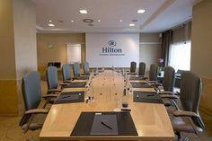 hotel-hilton-diagonal-mar-barcelona-046 Reservas: http://muchosviajes.net/hoteles