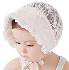 Image result for little girls hats of the 50's