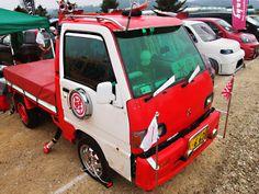 #thirteenjapan #xiii #Motorcycle #car #vip #vipcar #event #carevent #yamagata #japan #fashion #custom #customcar #culture