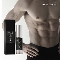 """Maximize Your Pleasure! Specifically Designed to Help Arouse the Male """"G"""" Spot!"""