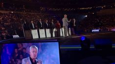 This is in in Arena - Prague, in the Leader Seminar with Eric Worre Event. In the end of the day Hubert Friedl give a new Car as Lifestyle Bonus . Level 8, Ferrari 488, Eagles, Career, Club, Lifestyle, Concert, Carrera, Eagle
