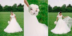 Hochzeitsfotograf aus München Kamer Aktas | Canan & Max 64