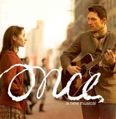Has anyone saw this musical?? Thoughts? I'm also looking for a reasonably priced hotel for two nights in NYC. If anyone has suggestions, could help me out, has some connections I'd be SO appreciative. Thanks!!!