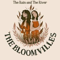 """Check out the new The Bloomvilles single """"The Rain and the River"""" distributed by DistroKid and live on Spotify! 70s Icons, Led Zeppelin, Pink Floyd, The Beatles, Rain, In This Moment, River, Classic, Check"""