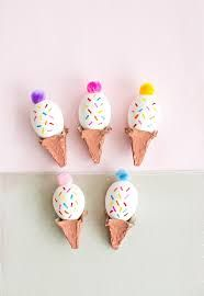 Image result for egg blowing icecreams
