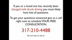 dui attorney indianapolis