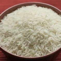 Finely processed #Indian_Long_White_Rice is offered by JMD Enterprise at very affordable prices visit: http://www.jmdenterprisesindia.in/indian-rice.htm