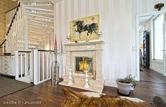 Myynnissä - Omakotitalo, Tillinmäki, Espoo: 7 h, k, rt, saunaosasto, 5 x wc, monikäyttötilaa, autokatos/autotalli. - Vuoriharjunpuisto 32, 02330 Espoo - West-House LKV [A] | Oikotie