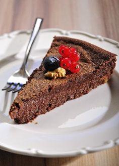 Brownie Ani Starmach