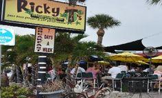 pictures of treasure island, fl | Treasure Island | Florida | Nightlife, Restaurants & Things to Do