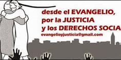 Justicia y Paz Tenerife: Una Europa de los ciudadanos