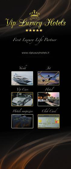 Best marketing Banner, www.vipluxuryhotels.us