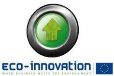 Eco innovation: l'Ue finanzia le innovazioni green.