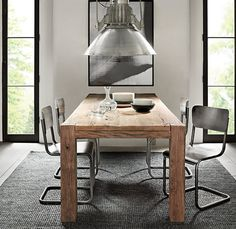 mesas-de-madera-maciza-5