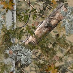 Image detail for -Shadow Camouflage: Transitional Light to Dark Terrain Camo Pattern ...