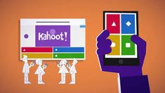 Play Kahoot to learn! Kahoot is an application that makes quiz enjoyable and facilitates the measurement and evaluation process for teachers. Agricultural Revolution, Online Fun, Online Games, Review Games, Family Game Night, Industrial Revolution, Learning Games, Social Skills, Learning