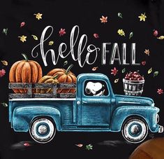 🍁 It was a beautiful night! Excited to see everyone at the Shacks tomorrow It's going to be another great day☀️ . Snoopy Love, Snoopy And Woodstock, Peanuts Cartoon, Peanuts Gang, Autumn Painting, Autumn Art, Vintage Clipart, Thanksgiving Wallpaper, Truck Paint