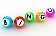 Tente sua sorte no #OnlineBingo e ganhar grandes recompensas e torná-lo o seu passatempo favorito. Bingo Online, Bingo Games, Decor, Decoration, Decorating, Deco
