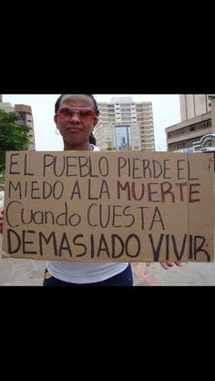 Paz y libertad Pray For Venezuela, Freedom, Death, Twitter, Instagram Posts, Homeland, Revolution, Beautiful, Country