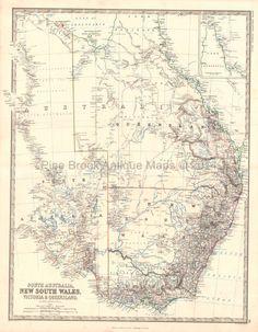Supply Compass Steve Irwin vintage World