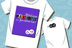 Tricoul Stilul Meu: azi ma asortez cu zambetele tale! - http://www.stilulmeu.com/tricoul-stilul-meu-ma-asortez-cu-zambetele-tale/
