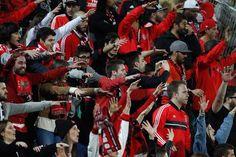 (20) Benfica - Busca do Twitter
