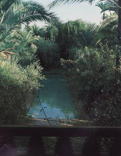 pool #Outdoors http://pinterest.com/ahaishopping/