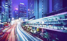 Trh monitorovania vozidiel sa opäť posúva vpred