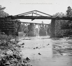 American Civil War Tennessee pictures - photos & art pics - Page 3