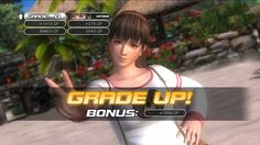 dead or alive 5 |