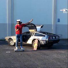 2016 selfie drone stick hoverboard vr glasses