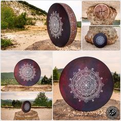 Uniqe premium quality handcrafted drums shamandrums frame drums from a family workshop. Instruments inspired by nature made with love. http://ift.tt/2yIZK1e http://www.vpdrums.com http://ift.tt/2yHL1BW  #Instagram #shaman #shamandrum #percussion #framedrum #drumming #handmade #music #rhythm #shamanicjourney #handcrafted #tradicional #drumcircle #medicinedrum #drumbeats #traditionalart #tribalart #tribalmusic #musicalinstrument #handmadewithlove #handdrum #handdrumming #selfhealing #sacred…