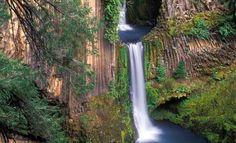 Toketee-falls-510aea427f3d7751d8001d74