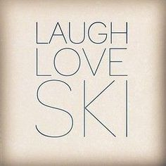 You are in the right place about Skiing Quotes downhill Here we offer you the most beautiful pictures about the nordic Skiing Quotes you are looking for. Skiing Quotes, Luxury Ski Holidays, Nordic Skiing, Ski Bunnies, Ski Racing, Snow Skiing, Alpine Skiing, Ski And Snowboard, Ski Ski