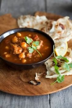 NOMU is an original South African food and lifestyle concept by Tracy Foulkes. Soup Recipes, Dinner Recipes, Cooking Recipes, Cooking Tips, Healthy Hearty Soup, South African Recipes, Ethnic Recipes, Tomato Relish, Chickpea Soup